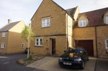 3 bedroom property for sale in Tiptoft...