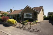 3 bedroom Bungalow for sale in Yeabridge...