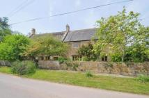 6 bedroom house for sale in Witcombe, Martock...