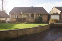 3 bedroom Bungalow for sale in Westover View, Crewkerne...