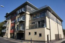 1 bedroom Flat in Park 5, Clarence Street...