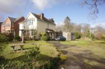 3 bed property for sale in West Coker Road, Yeovil...