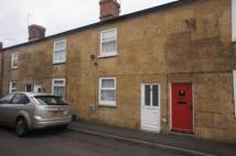 2 bedroom house for sale in Almshouse Lane...