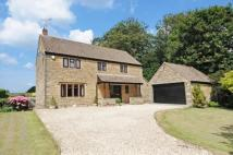 4 bed house for sale in Higher Street...
