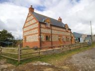 2 bedroom Farm House for sale in Toller Porcorum...