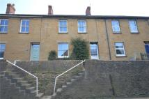 3 bedroom house for sale in High Street...