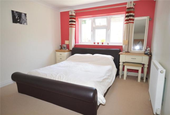 4 bedroom detached house for sale in burton east coker for Bedroom furniture yeovil