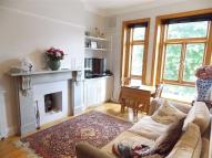 2 bedroom Apartment to rent in Brondesbury Villas...