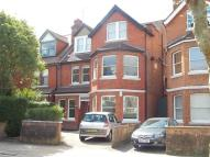 Apartment to rent in Dartmouth Road, London...