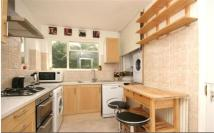 2 bed new Flat to rent in Bryan Avenue, London...