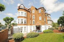 2 bed Apartment to rent in Carlton Court, London...