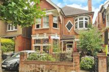 Apartment to rent in Teignmouth Road, London...