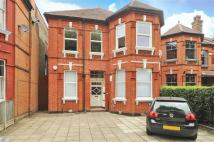 3 bedroom Apartment to rent in Teignmouth Road, London...