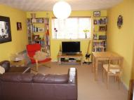 Flat to rent in Campbell Gordon Way...