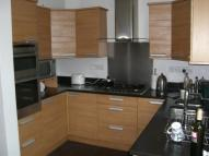 Detached home to rent in Dewsbury Road, London...