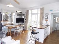 4 bedroom End of Terrace house in Lancaster Road, London...