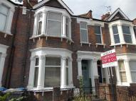 4 bedroom new property to rent in Leghorn Road, London...