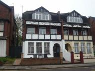1 bed Apartment to rent in Willesden Lane, London...