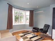 Flat to rent in Melrose Avenue, London...