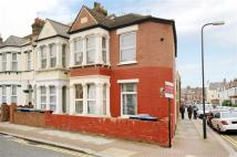 1 bedroom Apartment in Oaklands Road, London...