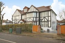 7 bed Detached home to rent in Sidmouth Road...