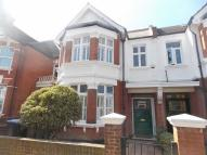 4 bed home to rent in Cranhurst Road, London...