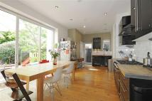 5 bed semi detached property in Anson Road, London, NW2