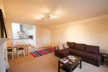 3 bed Apartment to rent in Winchester Avenue...