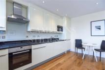 Apartment to rent in Moran House, High Road...