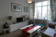 Apartment to rent in Willesden Lane...