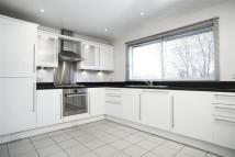 3 bed property in Lydford Road...
