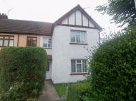 3 bed End of Terrace home for sale in Coulsdon, Surrey