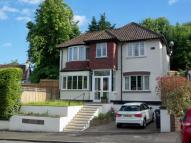 Detached house for sale in West Coulsdon