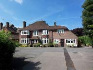 Apartment for sale in West Purley, Surrey