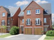 3 bed semi detached property for sale in Kenley, Surrey