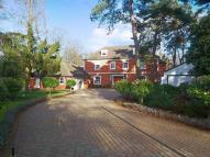 8 bed Detached property for sale in Webb Estate, Purley...
