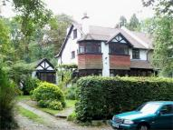 semi detached home in Webb Estate, Surrey