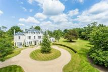 7 bed Detached home for sale in Kenley, Surrey