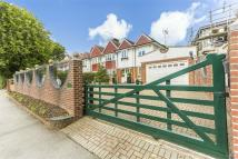 semi detached property for sale in West Purley, Surrey