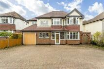 5 bedroom Detached house for sale in West Coulsdon, Surrey