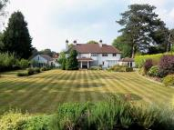 6 bed Detached home in Webb Estate, Purley...