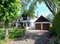 5 bedroom Detached home for sale in Woodcote Park Estate...