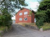 Flat for sale in Coulsdon, Surrey