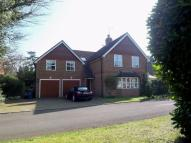 4 bed Detached property for sale in West Purley, Surrey