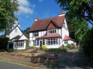 Detached property for sale in West Coulsdon, Surrey