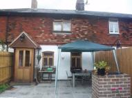 2 bed Cottage in Old Coulsdon, Surrey