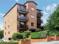 3 bedroom Apartment in Purley, Surrey