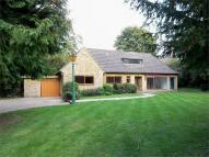4 bed Detached house in Webb Estate, Surrey