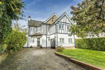 5 bed Detached home in West Purley, Surrey