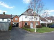 Apartment for sale in Banstead, Surrey